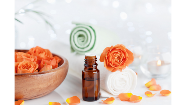 beauty and wellness: more and more brands are shifting online