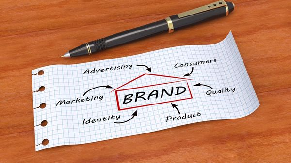 Brand awareness should be every business' priority