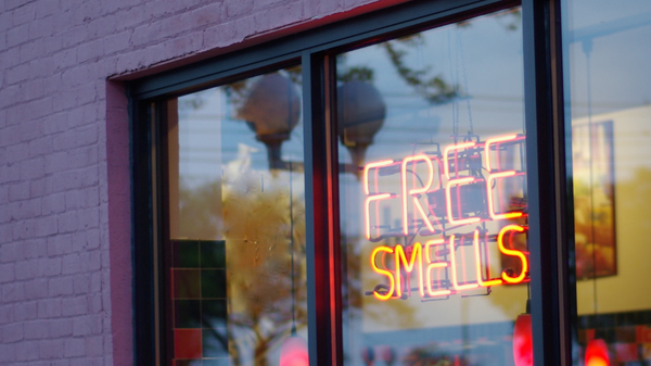 freebie marketing: an effective strategy