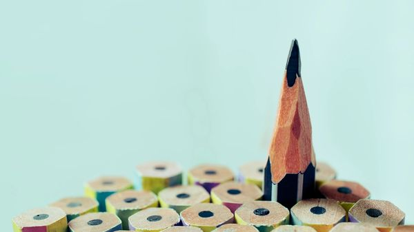 product differentiation: Standing out from the competition is every business' goal