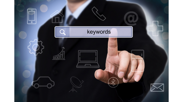semantic keyword research: It's not as easy as it looks