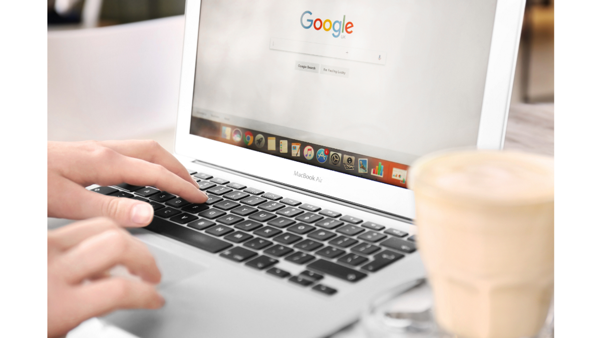 local SEO and ecommerce are both beneficial to onsite and online stores