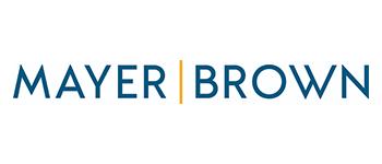 Mayer Brown
