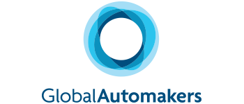 Association of Global Automakers