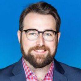 Dustin Krause