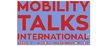 MobilityTalks International