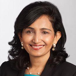 Swati V. Daji