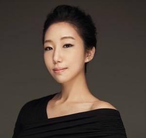 Karam Kim
