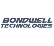 Bondwell Technologies