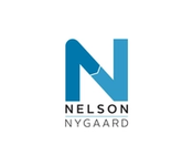 Nelson Nygaard Consulting