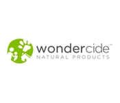 wondercide natural products