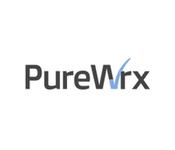 PureWrx