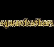 squarefeathers