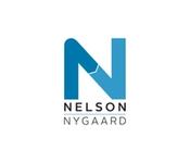 Nelson Nygaard