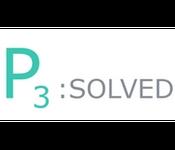 P3 Solved