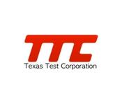 Texas Test Corporation