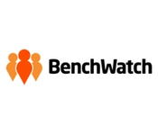 BenchWatch