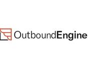 Outbound Engine
