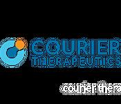 Courier Therapeutics