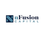 nFusion Capital