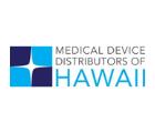 Medical Device Distributors of Hawaii