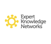 Expert Knowledge Networks