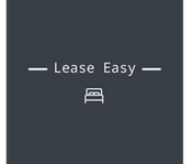 Lease Easy