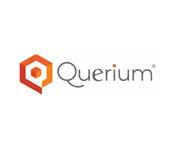 Querium