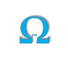 Omega-KR
