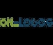 One Logos