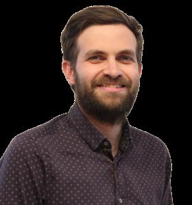 Henry Parkes avatar