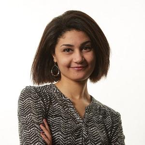 Fatma Ibrahim avatar