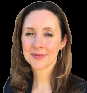 Clare McNeil avatar