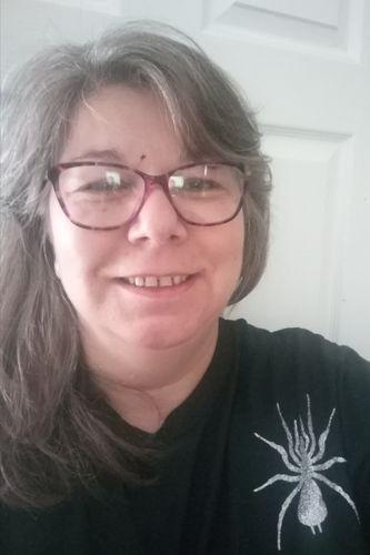 Shirley Widdop avatar