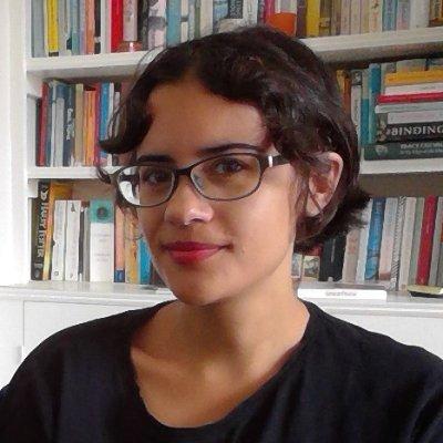 Charlotte McDonough avatar