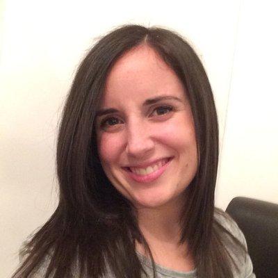 Kelly-Marie Jones avatar