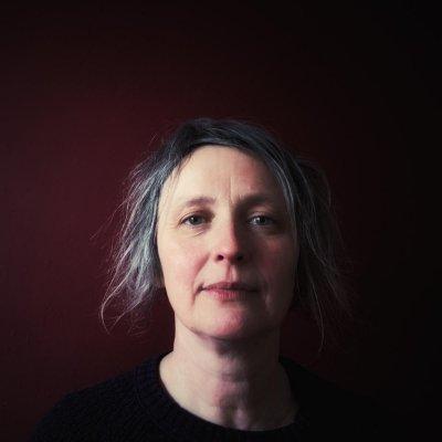 Jean McEwan avatar