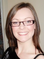 Sophie Wickham avatar