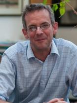 Ben Barr avatar