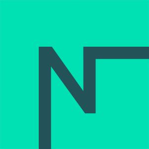 Nuffield Foundation avatar