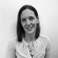 Gemma Schwendel avatar