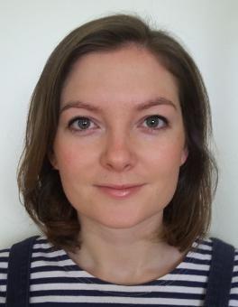 Rosie Mears avatar