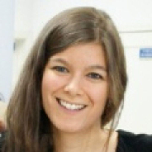 Olga Biosca avatar