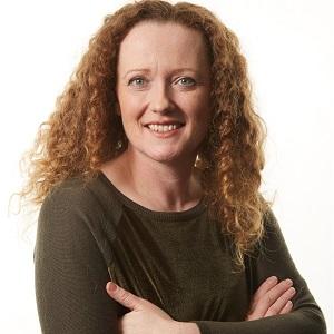 Linda Fenocchi avatar