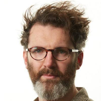 Neil McHugh avatar