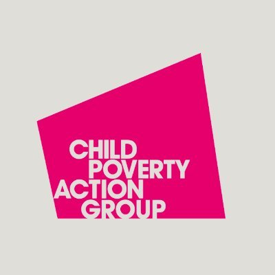 Child Poverty Action Group avatar