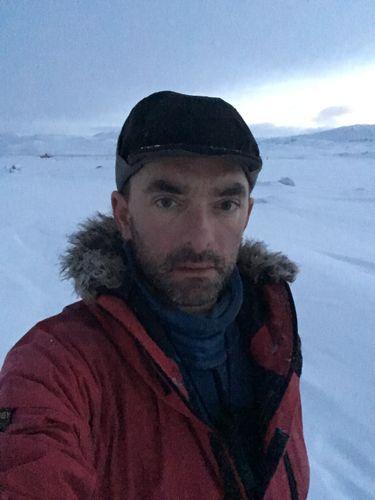Dan Norris avatar