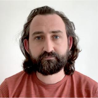 Jim Kaufman avatar