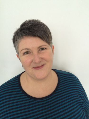 Louisa McGeehan avatar