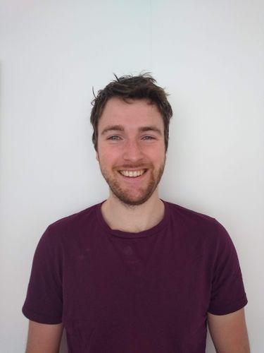 Tom Lee avatar